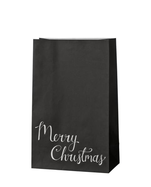 papiertuete-merry-christmas-schwarz-67089.jpg