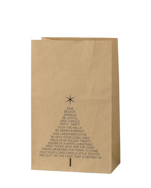 papiertuete-weihnachtsbaum-67095.jpg