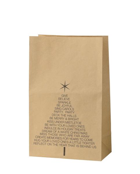 papiertuete-weihnachtsbaum-67097.jpg