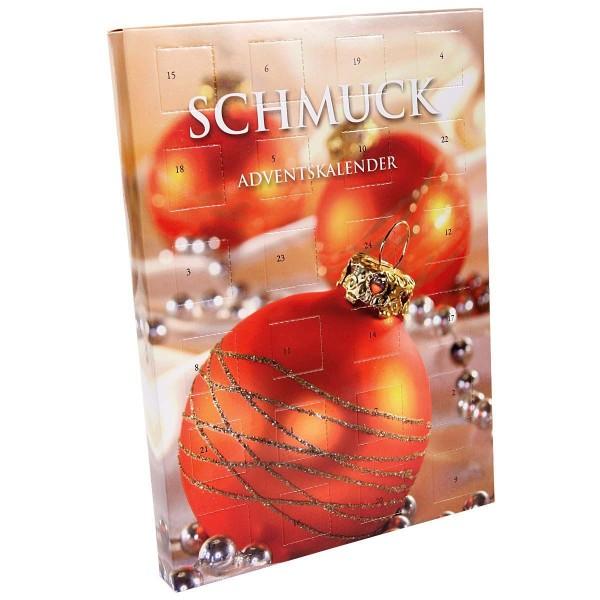 schmuck-adventskalender.jpg