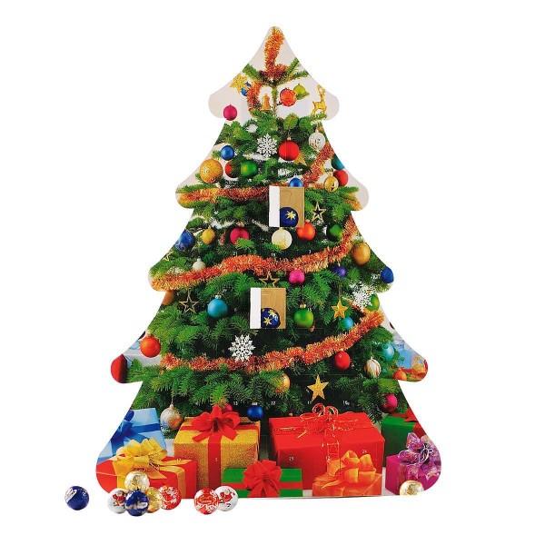 schoko-adventskalender-weihnachtsbaum.jpg