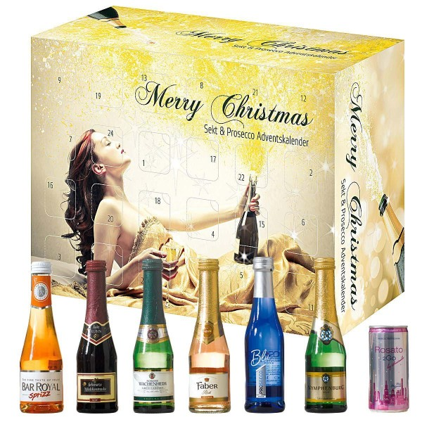 sekt-adventskalender-merry-christmas.jpg