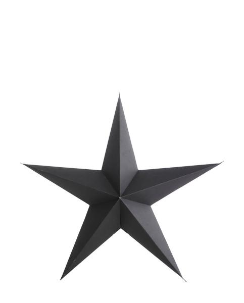 stern-point-5-27823.jpg