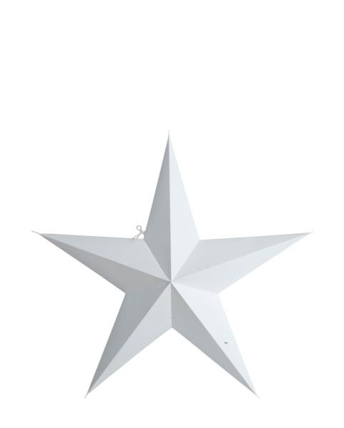 stern-point-5-27829.jpg