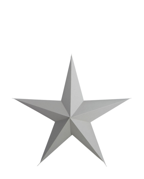 stern-point-5-48241.jpg