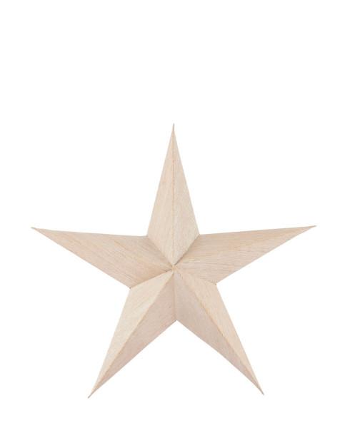 stern-point-5-furnier-48235.jpg