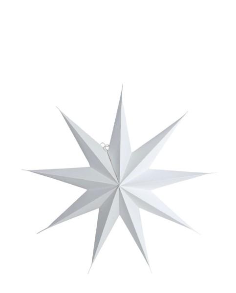 stern-point-9-19565.jpg