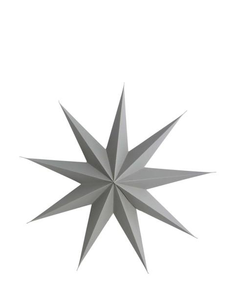 stern-point-9-26899.jpg