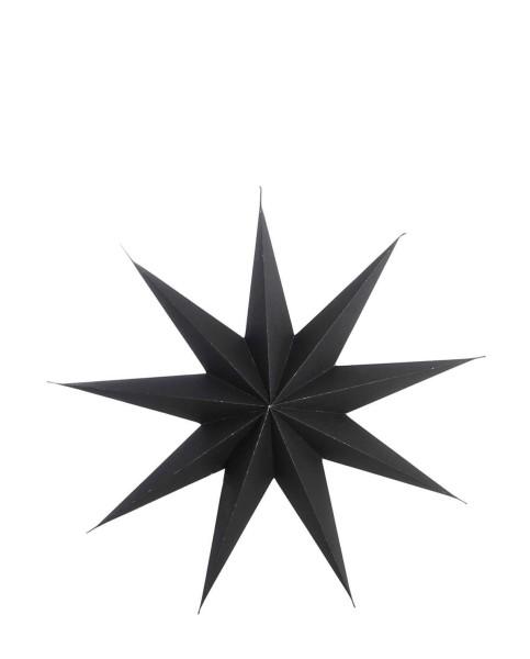 stern-point-9-26913.jpg