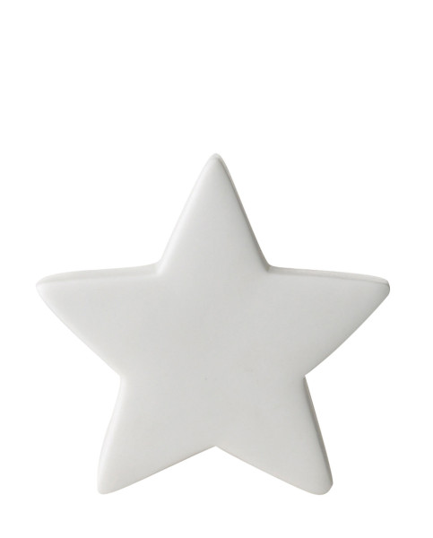 stern-weiss-66949.jpg