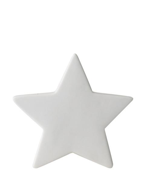 stern-weiss-66951.jpg
