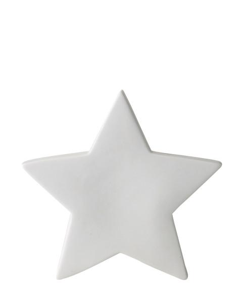 stern-weiss-66953.jpg