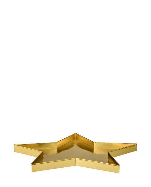 tablett-stern-gold-67077.jpg