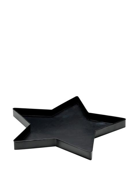 tablett-stern-schwarz-67073.jpg