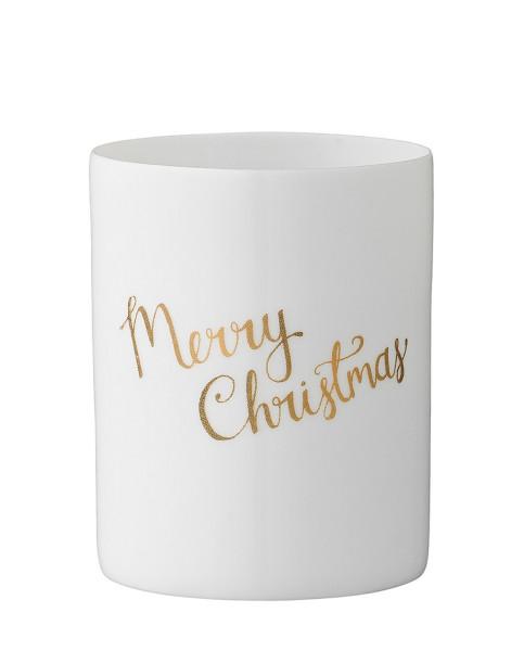 teelichthalter-merry-christmas-67005.jpg