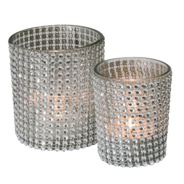 teelichthalter-set-diamant-2-tlg.jpg