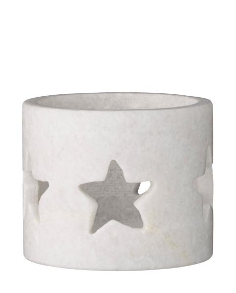 teelichthalter-sterne-marmor-66997.jpg