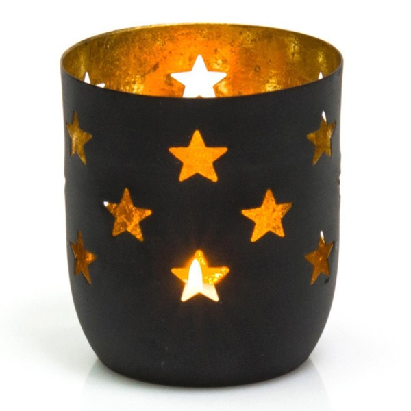 teelichthalter-sternenmeer-2-tlg.jpg