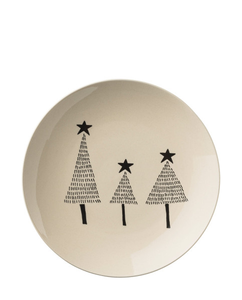 teller-weihnachtsbaeume-67529.jpg