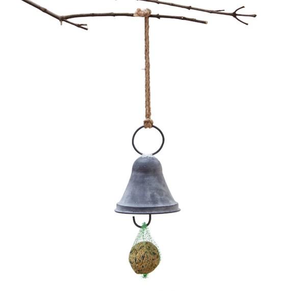 vogelfutterhalter-bell-grau.jpg