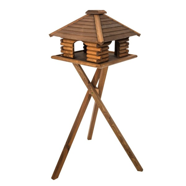 vogelfutterhaus-block-wood-2-tlg.jpg