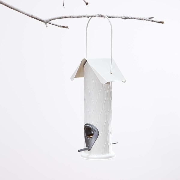 vogelfutterstation-snow-weiss.jpg