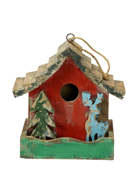 vogelhaus-66467.jpg