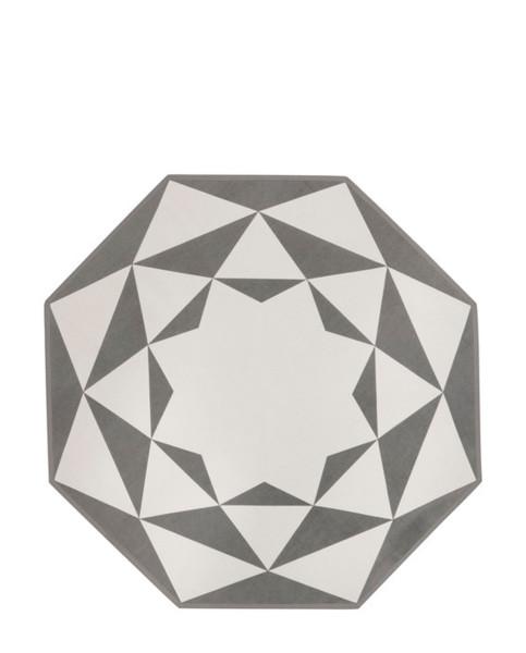 weihnachtsbaumdecke-octagon-grey-73337.jpg