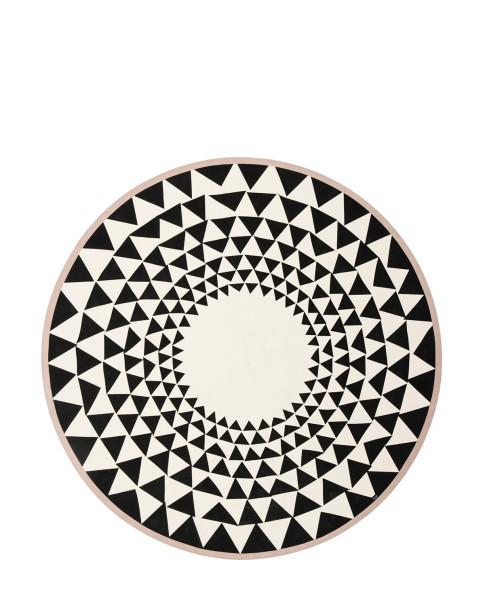 weihnachtsbaumdecke-triangle-73339.jpg