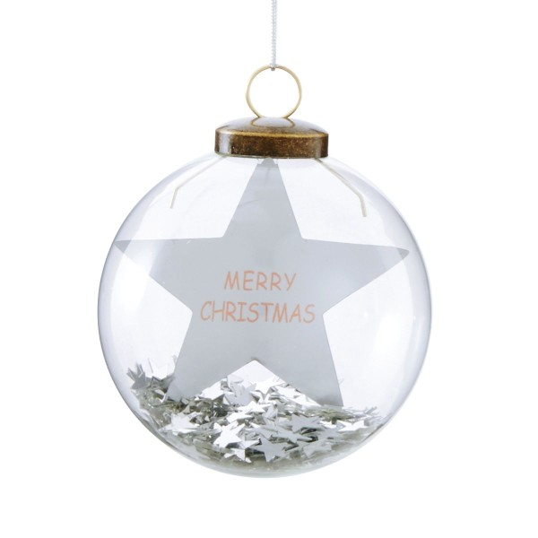 weihnachtskugel-christmas-star.jpg