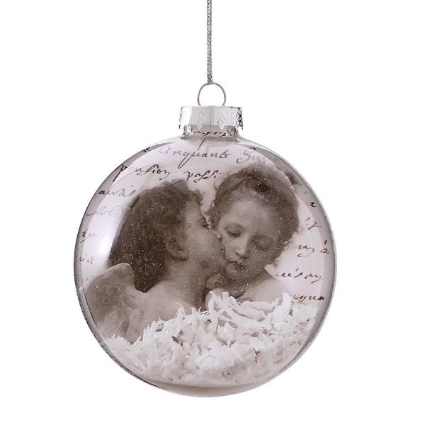 weihnachtskugel-engelpaar.jpg
