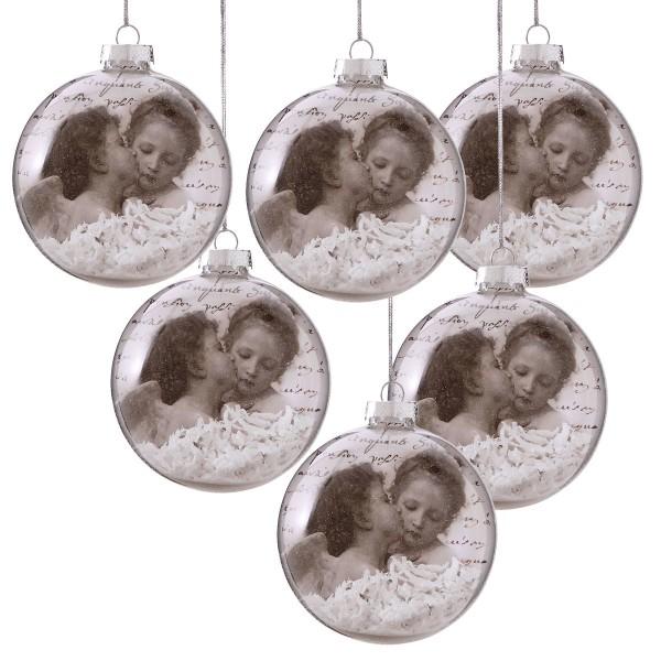 weihnachtskugel-set-engelpaar-6-tlg.jpg