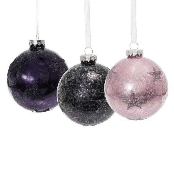 weihnachtskugeln-set-schneezauber-3-tlg.jpg
