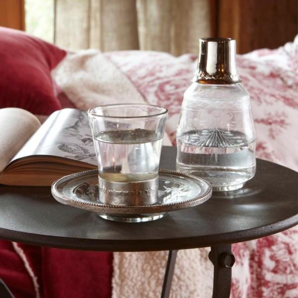 2414_Flasche-mit-Glas_klar-silber.jpg