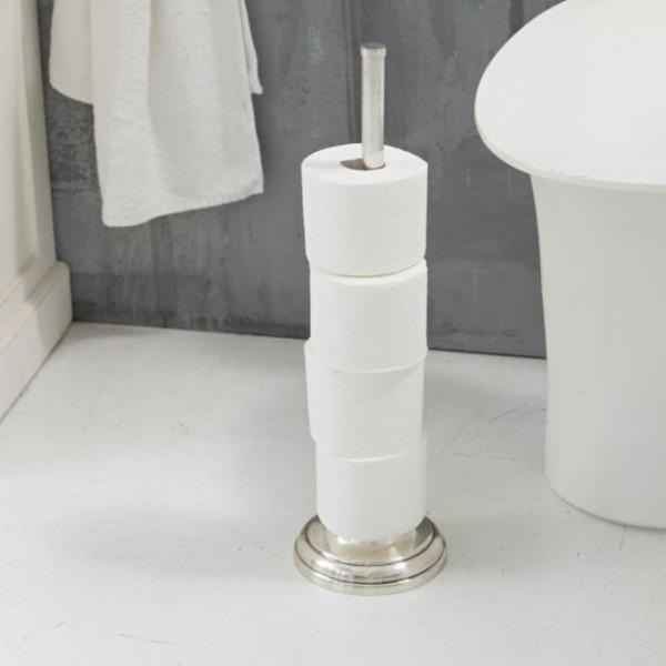 2428_Toilettenpapierhalter_antiksilber.jpg