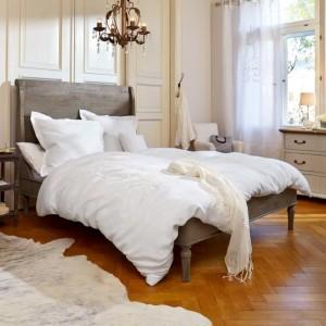 Vintage Schlafzimmer vintage schlafzimmer herrschaftlich schlummern makeke de