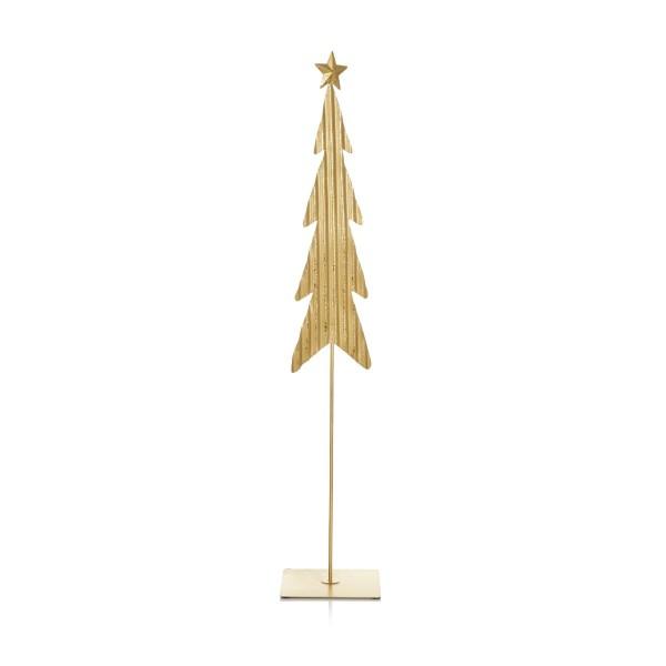 deko-weihnachtsbaum.jpg