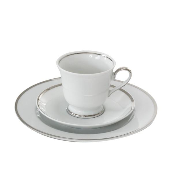 kaffeeservice-astra-platin-18-tlg.jpg