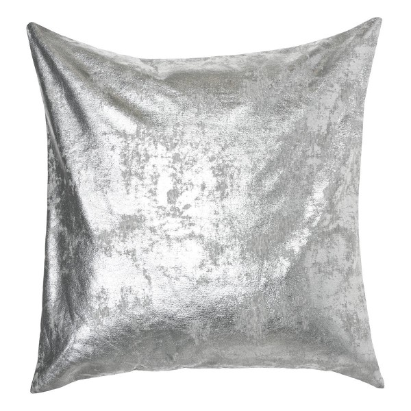 kissenhuelle-silver.jpg