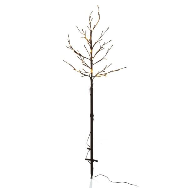 led-leuchtbaum.jpg