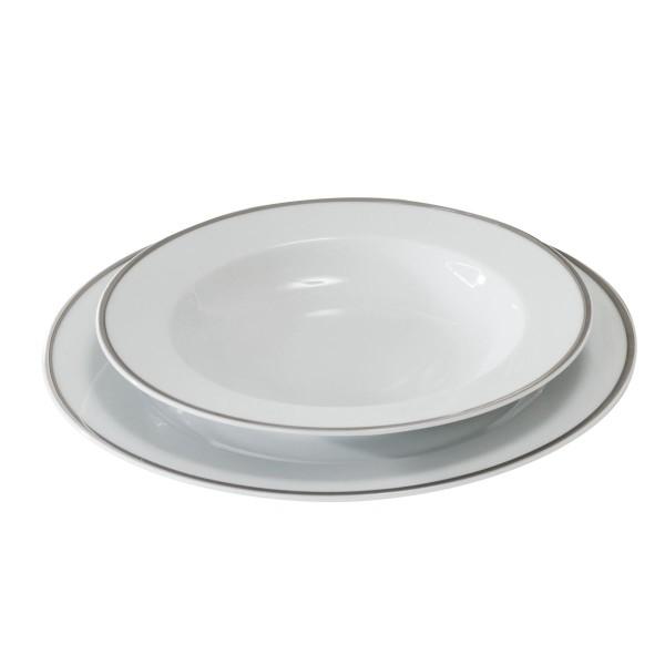 tafelservice-astra-platin-12-tlg.jpg