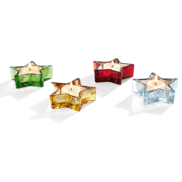 teelichthalter-set-traditional-stars-4-tlg.jpg