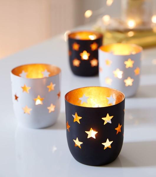 teelichthalter-sternenmeer.jpg