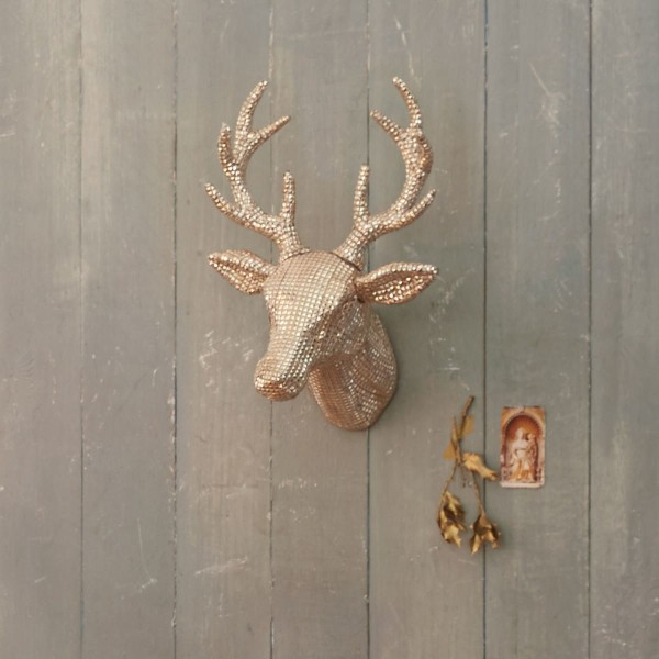 wanddeko-deer.jpg