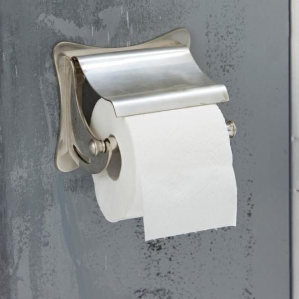 2429_Toilettenpapierhalter_antiksilber.jpg