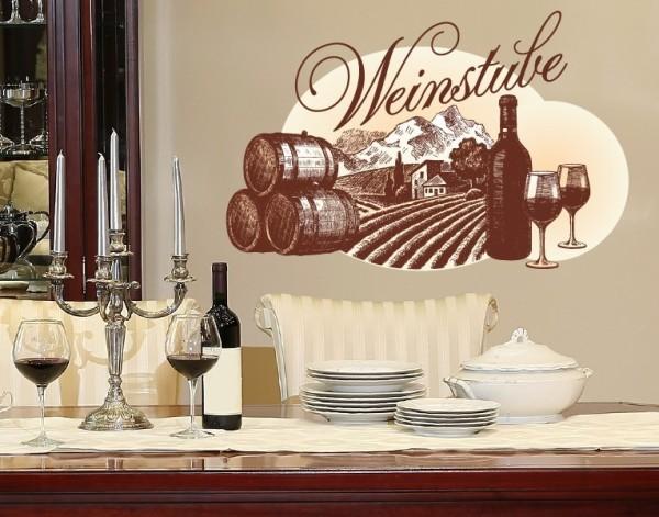 7450-Wandsticker-Weinstube-Vintage-DS-691-0.jpg