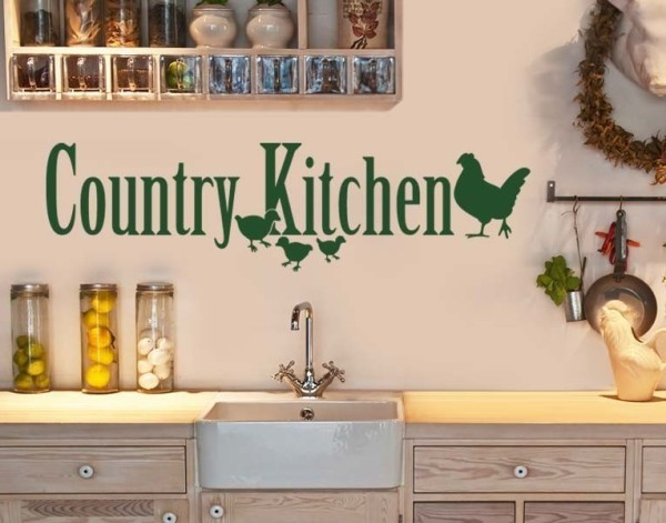7650-Wandtattoo-Country-Kitchen-4026.jpg