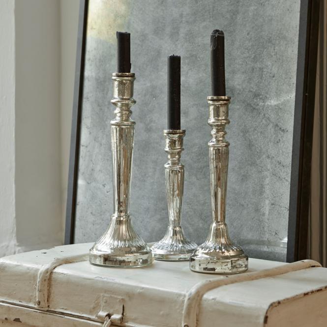 Kerzenständer 3er Set : kerzenst nder 3er set riley ~ Watch28wear.com Haus und Dekorationen