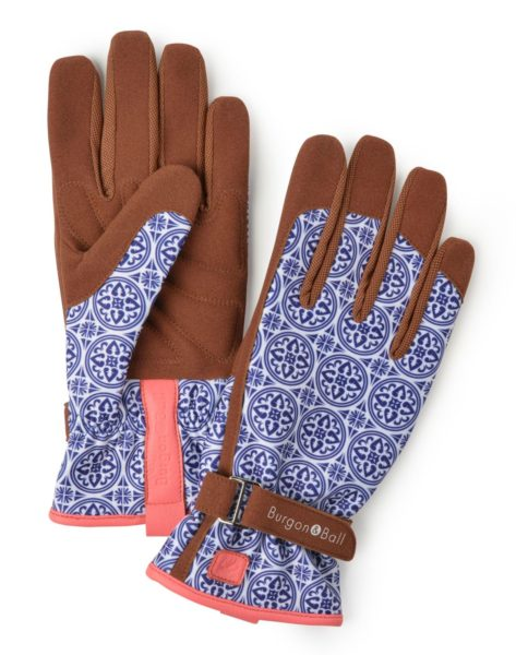 gartenhandschuhe-artisan.jpg