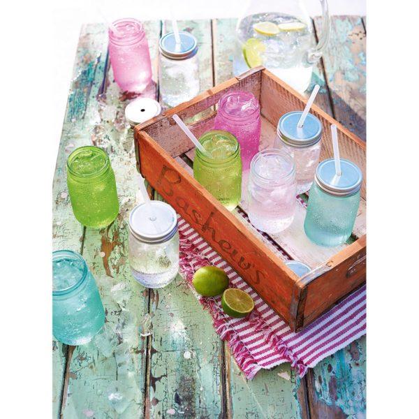 glas-set-6-tlg.jpg